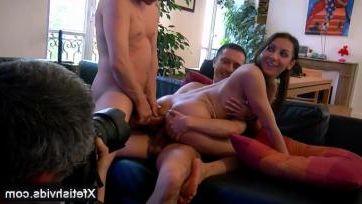3gp porn video clips